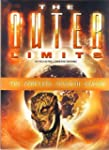The Outer Limits - The Complete Seven...