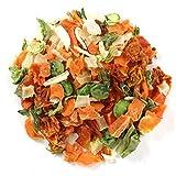 Frontier Deluxe Vegetables Soup Blend, 16 Ounce Bag