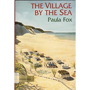 a plot summary of the story of the village by the sea My idea for the plot of moana is that moanas village is rivals with another tribe on the other side of the island she is the only girl in a family of two brothers a mother and a father she is also the middle child when she is about five years old moana accidentally steals some food from the other village when the other tribe finds out they tell.