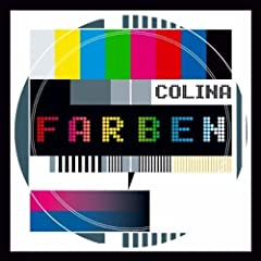 Farben (Original Club Mix)