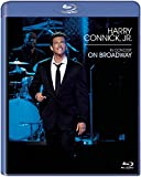 Connick Jr., Harry - In Concert on Broadway [Blu-ray]