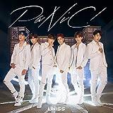 PaNiC!(DVD付)