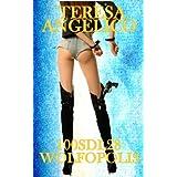 100SDL28 Wolfopolisdi Teresa Angelico