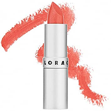 You won't find a better image of lorac lotsa lip