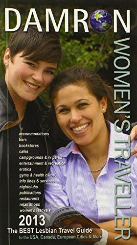 women love gay porn