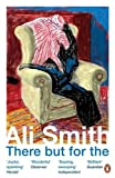 There But for the (0141025190) by Smith, Ali