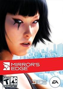 Mirror's Edge - PC