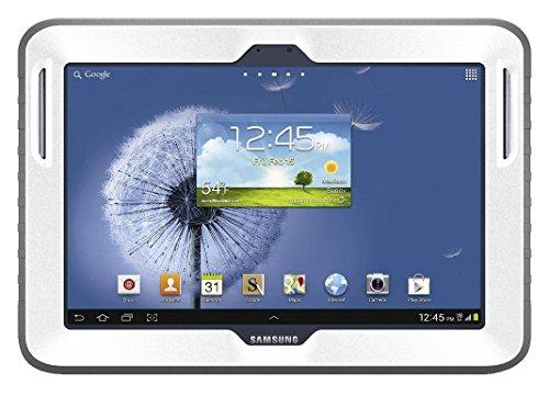 OtterBox Original Case 77-30079 for Samsung Galaxy Note 10.1 White/Glacier (Otterbox Samsung 5 Mini compare prices)