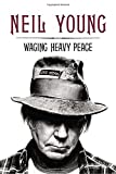 img - for Waging Heavy Peace book / textbook / text book