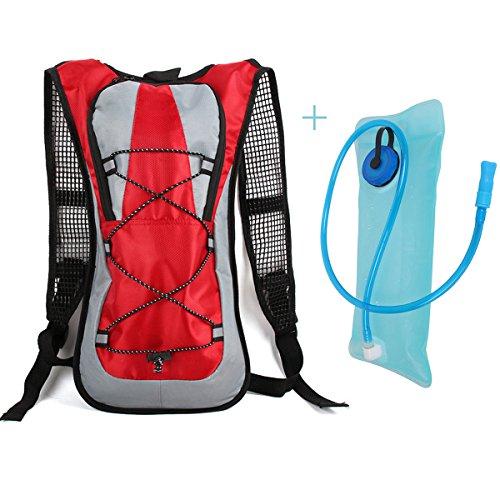 hydratation-velo-sac-a-dos-pack-avec-un-sac-2l-deau-seduisant-conception-et-durable-materiel-tissu-i