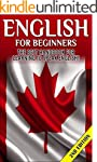 English for Beginners 2nd Edition: Th...