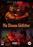 echange, troc Chinese Godfather