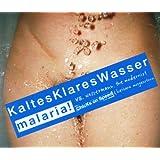 Kaltes,Klares Wasser-Remixes