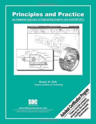 Principles & Practice: An Integrated Approach to...