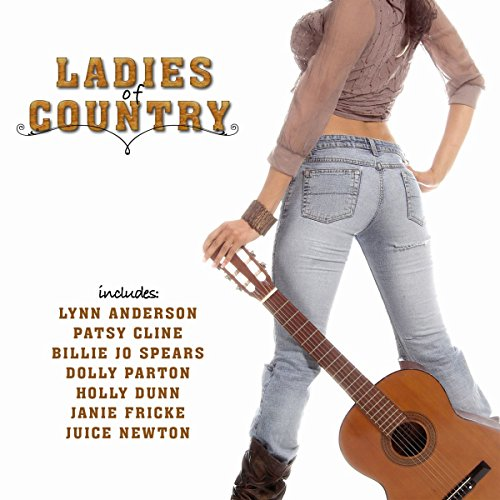 ladies-of-country