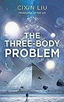 The Three-Body Problem (The Three-Body Trilogy)