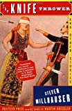 The Knife Thrower: and Other Stories (Vintage Contemporaries)