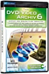 DVD/Video-Archiv 6