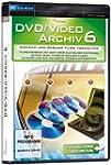 DVD/Video-Archiv 6
