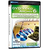 "DVD/Video-Archiv 6von ""astragon Software GmbH"""