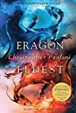 img - for Inheritance Cycle Omnibus( Eragon and Eldest)[INHERITANCE CYCLE OMNIBUS ERAG][Paperback] book / textbook / text book
