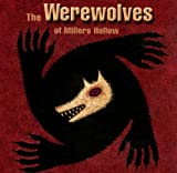 The-Werewolves-of-Millers-Hollow