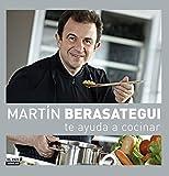 Martín Berasategui te ayuda a cocinar (GASTRONOMIA.)
