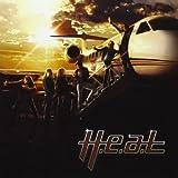 H.E.a.T. & Freedom Rock