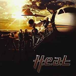 2in1-H.E.a.T/Freedom Rock
