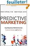 Predictive Marketing: Easy Ways Every...