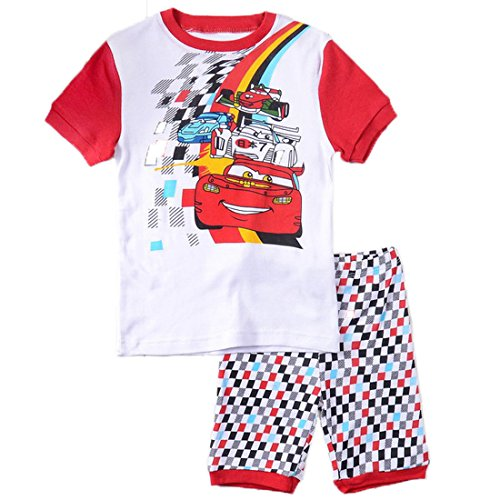 Baby Chinese Outfit front-233784
