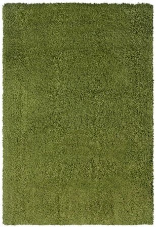Loft Collection Collection Woven Rug (#520G4) 9'10