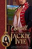 Averill: Historical Romance (The Brocade Collection, Book 3)