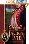 Averill: Historical Romance (The Broc...