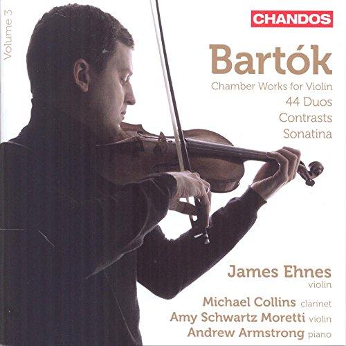 bartok-opere-per-violino-e-piano-vol3