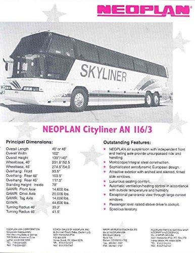 1992-neoplan-usa-cityliner-an116-3-tour-bus-brochure