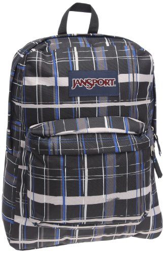 _JanSport Superbreak Back...