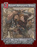 img - for By the Sword: Dueling in Realms of Fantasy book / textbook / text book