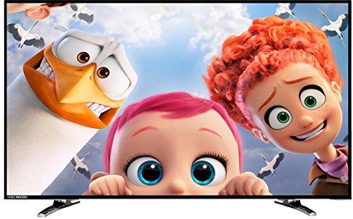 Noble-Skiodo-60-cm-24-inches-24CV24N01-HD-Ready-LED-TV-Black
