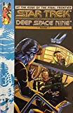 Star Trek Deep Space Nine: Requiem (0752208888) by Altman, Mark A.