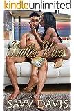 Baller Wives: Miami Edition