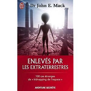 (1995) Abductees L'affaire des enlèvements par le Dr John mack - Page 2 516semlmRDL._SL500_AA300_