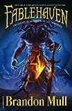 Fablehaven V. Las llaves de la prision de los demonios (Spanish Edition)