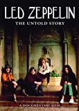 Amazon.co.jpLed Zeppelin -The Untold Story [DVD] [2010] [NTSC] by Led Zeppelin
