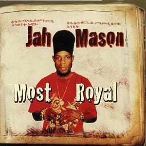 Most Royal