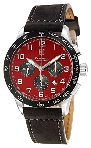 swiss-army-air-boss-mach-6-automatic-chronograph-steel-mens-strap-watch-24785