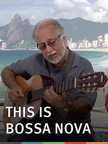 this-is-bossa-nova