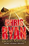 Blood Money (009948014X) by Chris Ryan