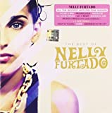 Nelly Furtado Best Of