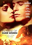 In Praise of Older Women [DVD] [1978] [Region 1] [US Import] [NTSC]